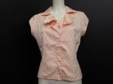 FRANCO FERRARO(フランコフェラーロ)のシャツ