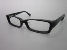 才次郎作(サイジロウサク)のサングラス