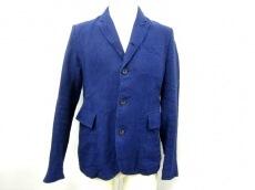 ROBERTGELLER(ロバートゲラー)のジャケット