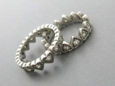 ANNA SUI(アナスイ)のリング