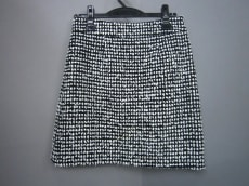 Kate spade(ケイトスペード)のスカート