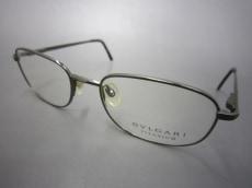 BVLGARI(ブルガリ)のサングラス