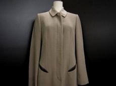FENDI(フェンディ)のコート
