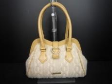Samantha Thavasa Deluxe(サマンサタバサデラックス)のハンドバッグ