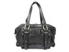 kooba(クーバ)のハンドバッグ
