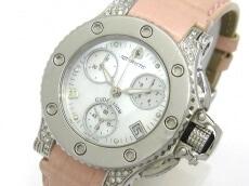 Aquanautic(アクアノウティック)の腕時計