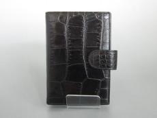 FURLA(フルラ)の手帳