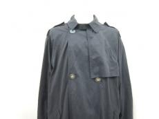 GIANNIVERSACE(ジャンニヴェルサーチ)のコート