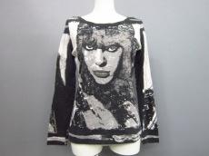 JeanPaulGAULTIER(ゴルチエ)のTシャツ