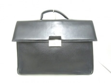 a.testoni(ア・テストーニ)のビジネスバッグ