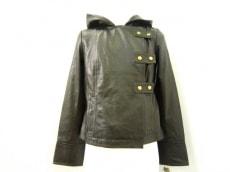 kooba(クーバ)のジャケット