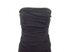 KOOKAI(クーカイ)のドレス
