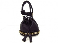 Noela(ノエラ)のハンドバッグ