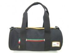DOLOMITE(ドロミテ)のハンドバッグ