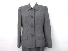 Burberry's(バーバリーズ)のワンピーススーツ