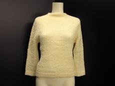 EPOCA THE SHOP(エポカザショップ)のセーター
