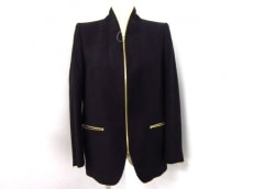 AKIRA NAKA(アキラナカ)のジャケット