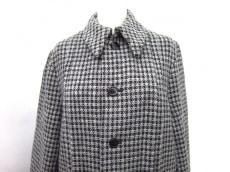 robe de chambre COMME des GARCONS(ローブドシャンブル コムデギャルソン)のコート