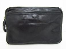 BALENCIAGA BB(バレンシアガライセンス)のセカンドバッグ