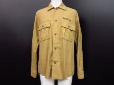 HYSTERIC(ヒステリック)のシャツ