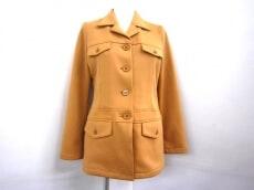 COUPDETAT(クーデター)のジャケット