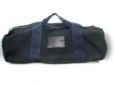 ISSEYMIYAKE(イッセイミヤケ)のボストンバッグ