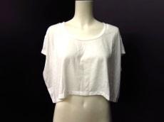 EMODA(エモダ)のTシャツ