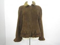 PHILOSOPHY di ALBERTA FERRETTI(フィロソフィーディアルベルタフェレッティ)のジャケット