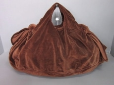 COMMEdesGARCONS(コムデギャルソン)のハンドバッグ