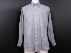 GIVENCHY(ジバンシー)のシャツ
