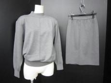 mila schon(ミラショーン)のスカートセットアップ