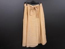 Chloe(クロエ)のスカート