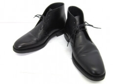 HERRINGSHOES(ヘリングシューズ)のブーツ