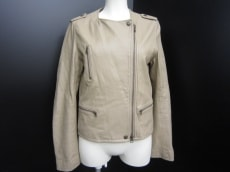 Liesse(リエス)のジャケット