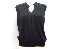 LOEWE(ロエベ)のセーター