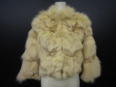 limitless luxury(リミットレスラグジュアリー)のコート
