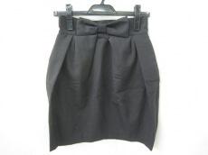 zechia(ゼチア)のスカート