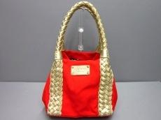 Kate spade(ケイトスペード)のハンドバッグ