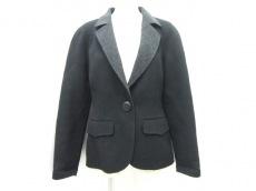 Roberta di camerino(ロベルタ ディ カメリーノ)のジャケット