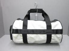 gravis(グラヴィス)のハンドバッグ