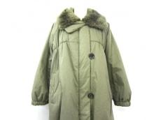 SI-HIRAI(スーヒライ)のコート