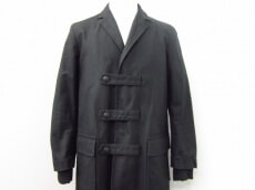 ROBERTGELLER(ロバートゲラー)のコート