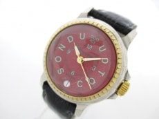 Ritmo Latino(リトモラティーノ)の腕時計
