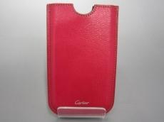 Cartier(カルティエ)の小物入れ