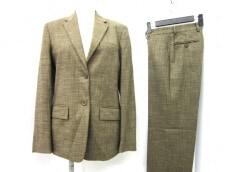New York Industrie(ニューヨークインダストリー)のレディースパンツスーツ