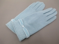 CLATHAS(クレイサス)の手袋