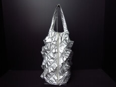 Tunic(チュニック)のハンドバッグ