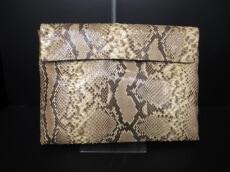 Madame GRECO(マダムグレコ)のセカンドバッグ