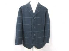 ARMANIJEANS(アルマーニジーンズ)のジャケット