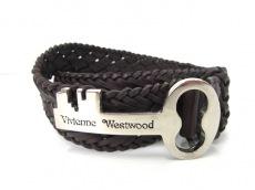 VivienneWestwood(ヴィヴィアンウエストウッド)のベルト